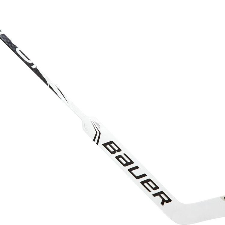 Bauer Bauer S19 Vapor 2X Pro Goal Stick - Senior