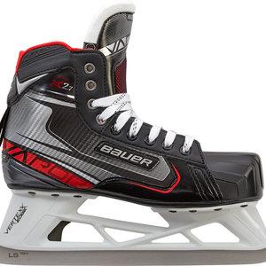 Bauer Bauer S19 Vapor X2.7 Pro Goal Skate - Junior