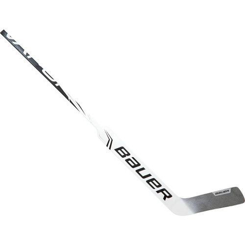 Bauer Bauer S19 Vapor X2.9 Goal Stick - Intermediate