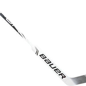 Bauer Bauer S19 Vapor X2.9 Goal Stick - Junior