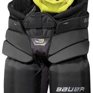 Bauer Bauer S18 Supreme 2S Pro Goal Pant - Senior
