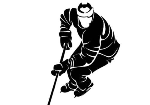 Jerry's Hockey - Jerry's Hockey
