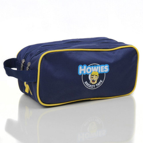 Howies Hockey Howies Hockey Tape - Accessory Bag