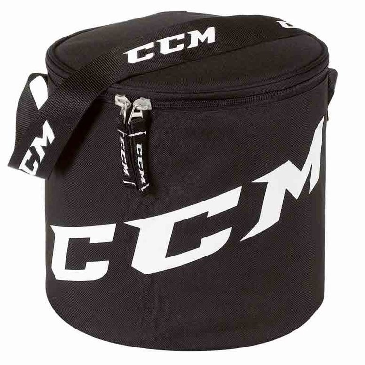CCM CCM Puck Bag