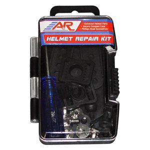 A&R AR Helmet Repair Kit
