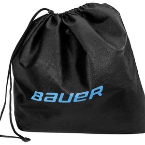Bauer Bauer Helmet Carry Bag - Black