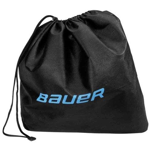 Bauer Bauer Helmet Carry Bag - Black