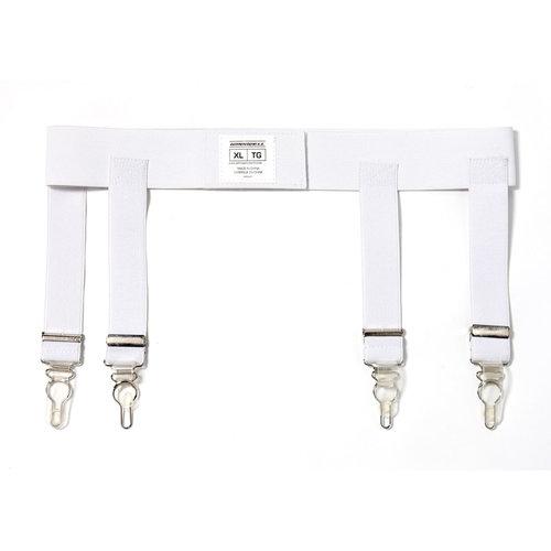 Winnwell Winnwell S18 Garter Belt