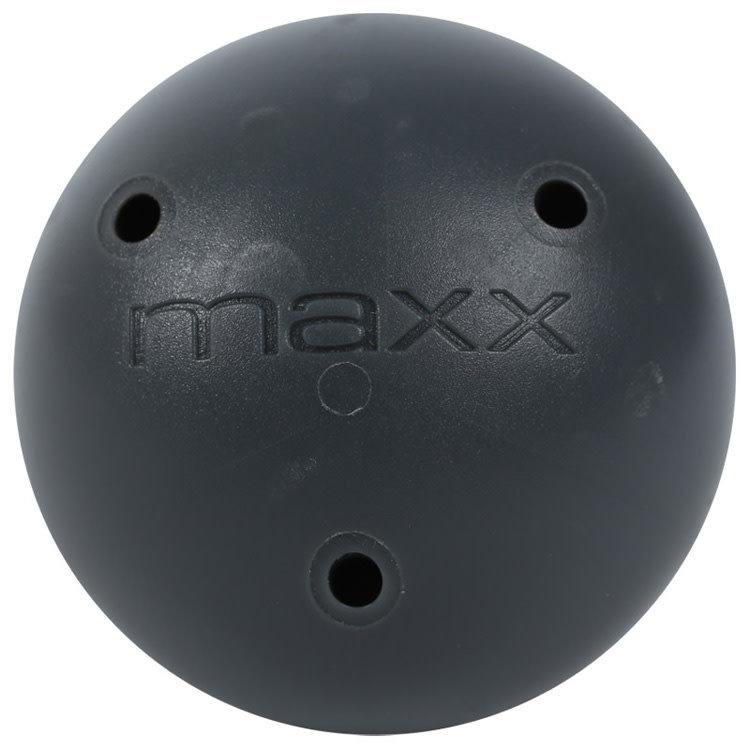 Smart Hockey Smart Hockey - MAXX Weighted Training Ball
