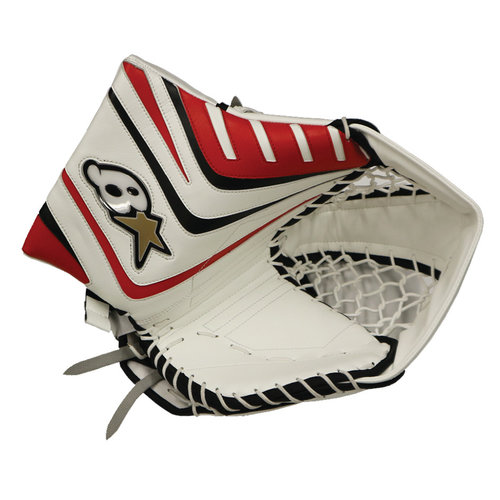 Brian's Custom Pro Brian's S19 OPTiK 9.0 Catch Glove - Junior