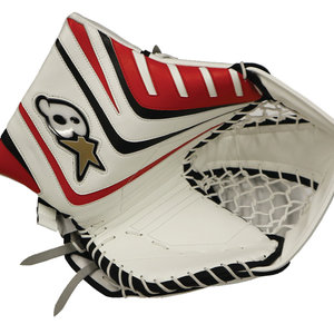 Brian's Custom Pro Brian's S19 OPTiK 9.0 Catch Glove - Intermediate