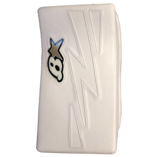 Brian's Custom Pro Brian's S19 NetZero 2 Blocker - Junior