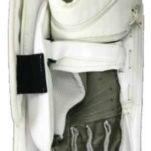 Brian's Custom Pro Brian's S19 NetZero 2 Blocker - Youth