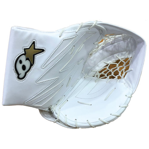 Brian's Custom Pro Brian's S19 NetZero 2 Catch Glove - Youth