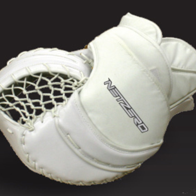 Brian's Custom Pro Brian's S19 NetZero 2 Catch Glove - Youth