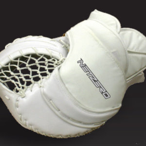 Brian's Custom Pro Brian's S19 NetZero 2 Catch Glove - Junior