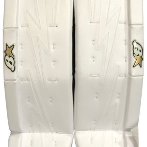 Brian's Custom Pro Brian's S19 NetZero 2 Goal Pad - Youth