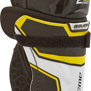 Bauer Bauer S19 Supreme 2S Pro Shin Guard - Youth