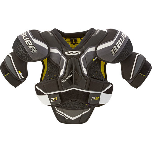 Bauer Bauer S19 Supreme 2S Shoulder Pad - Senior