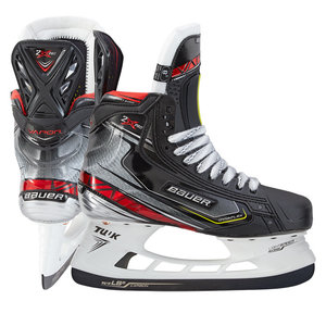 Bauer Bauer S19 Vapor 2X Pro Ice Hockey Skate - Senior