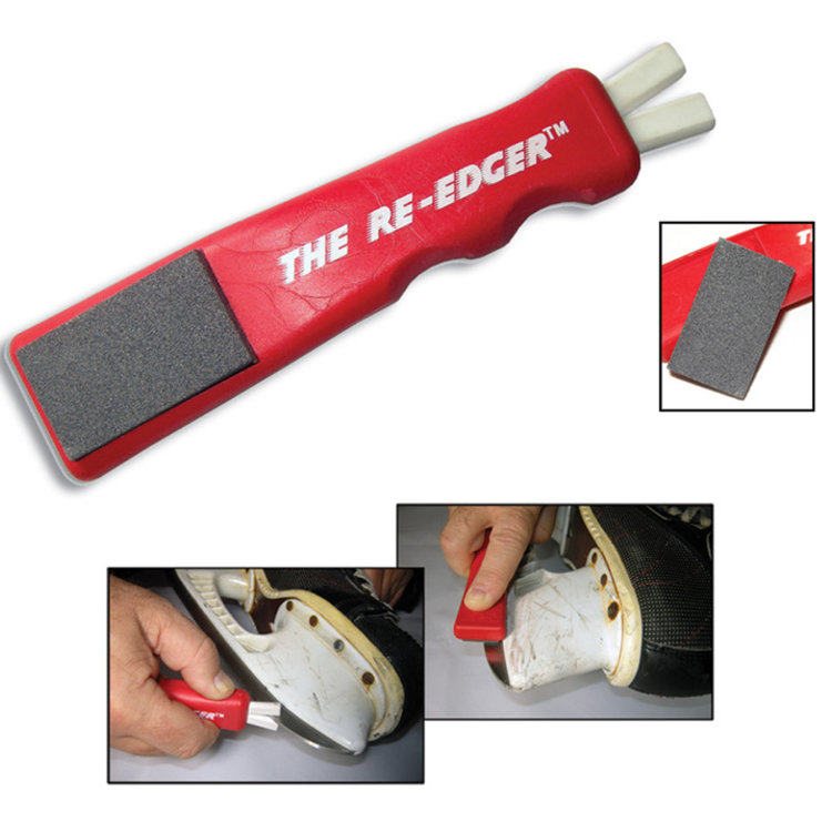 A&R AR The Re-Edger Hand Held Sharpening Tool