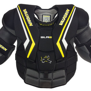 Vaughn Vaughn S19 Ventus SLR2 Arm and Chest Protector - Intermediate