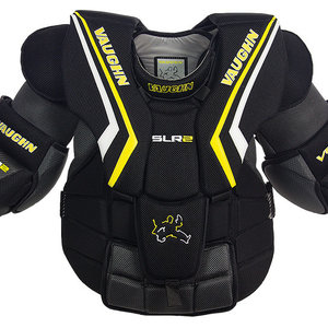 Vaughn Vaughn S19 Ventus SLR2 Arm and Chest Protector - Junior