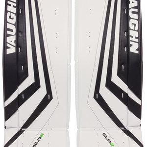 Vaughn Vaughn S19 VPG Ventus SLR2 Goal Pad - Intermediate
