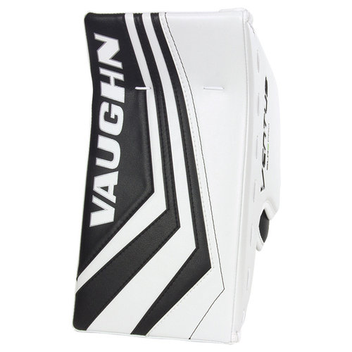 Vaughn Vaughn S19 Ventus SLR2 PRO Blocker - Senior