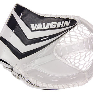 Vaughn Vaughn S19 Ventus SLR2-ST Catch Glove - Junior