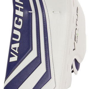 Vaughn Vaughn S19 Ventus SLR2 Blocker - Junior