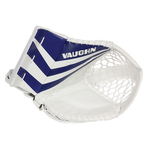 Vaughn Vaughn S19 Ventus SLR2 Catch Glove - Youth