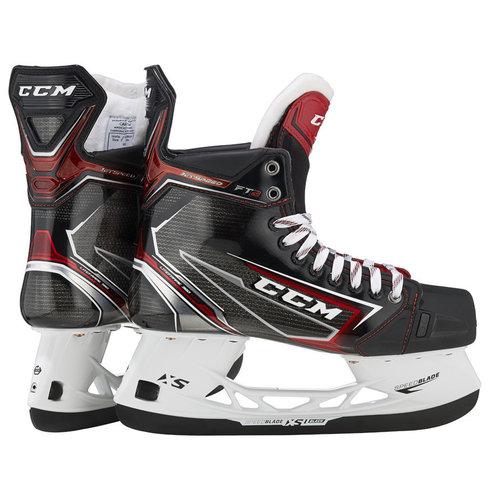 CCM CCM S19 JetSpeed FT2 Ice Hockey Skate - Senior