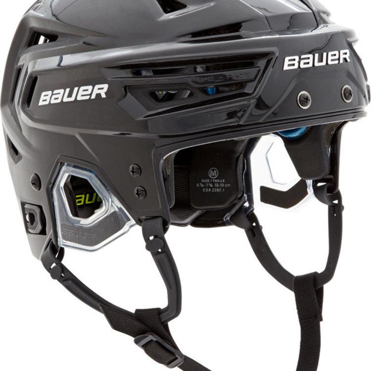 Bauer Bauer Re-Akt 150 Helmet - Only