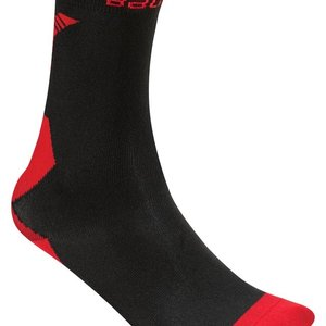 Bauer Bauer S17 Core Low Skate Sock