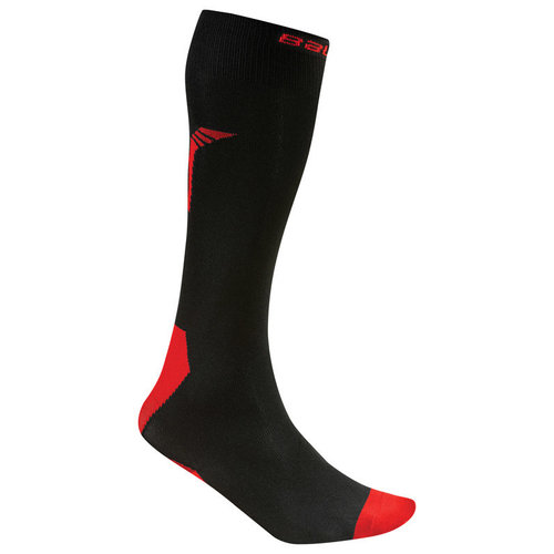 Bauer Bauer S17 Core Tall Skate Sock