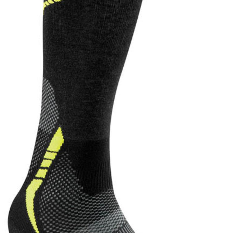 Bauer Bauer S17 Premium Tall Skate Sock