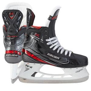 Bauer Bauer S19 Vapor 2X Ice Hockey Skate - Junior