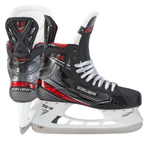 Bauer Bauer S19 Vapor 2X Ice Hockey Skate - Youth
