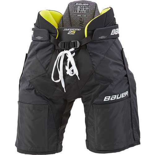 Bauer Bauer S19 Supreme 2S Pro Hockey Pant - Youth
