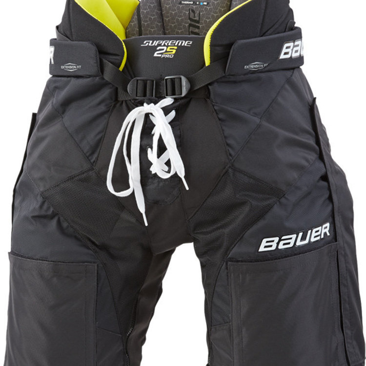 Bauer Bauer S19 Supreme 2S Pro Hockey Pant - Senior