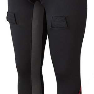 Bauer Bauer Essential Compression Jock Pant - Youth