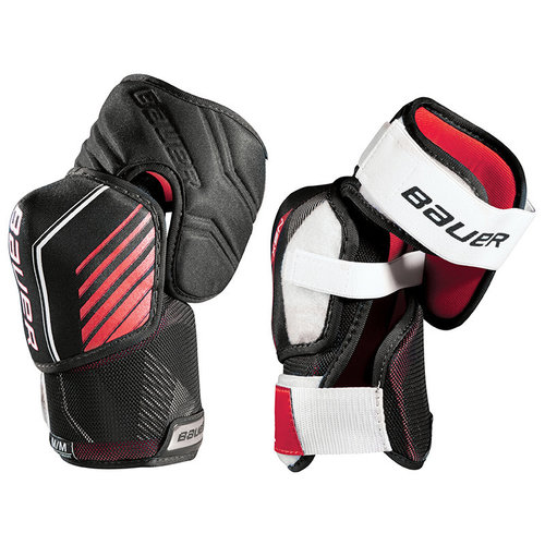 Bauer Bauer S18 NSX Elbow Pad - Junior