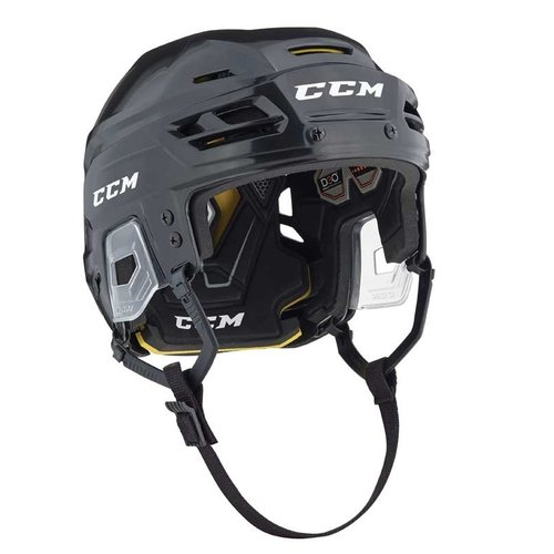 CCM CCM S17 Tacks 310 Helmet - ONLY