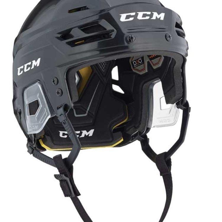 CCM CCM S17 Tacks 310 Helmet - ONLY