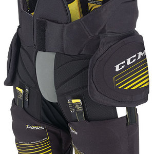 CCM CCM S17 Tacks Girdle - Senior