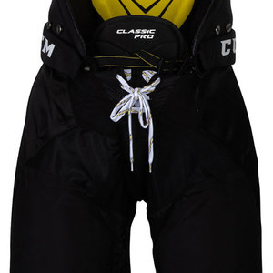 CCM CCM S19 Classic Pro Tacks Hockey Pant - Junior