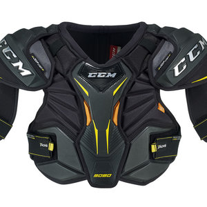 CCM CCM S19 Tacks 9080 Shoulder Pads - Senior