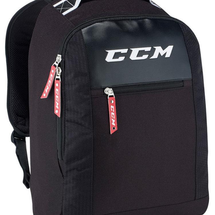 CCM CCM S19 Team Backpack