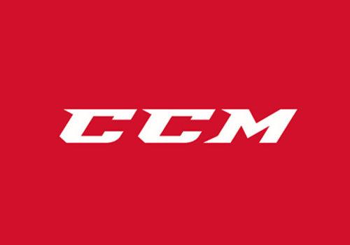 CCM 2021